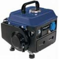 Nupower MPG950 - Brak mocy