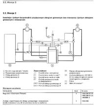 Prośba o sprawdzenie instalacji CO (grzejniki + podłogówka)
