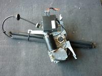 Citroen C4 II 2011 - Jak zrobić automatycznie otwieraną klapę bagażnika