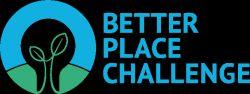 "Konkurs ""Make the World a Better Place"""