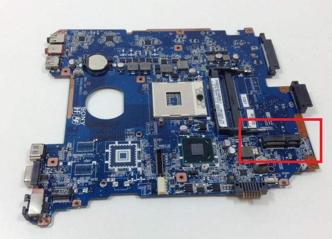 152 Mb/s - czym uzyska� na 5 GHz ?