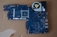 Toshiba c850-R12 - Touchpad nie dzia�a Num-lock �wieci nie dzia�a kilka klawiszy