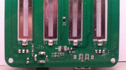 Ładowarka akumulatorów Liitokala Lii-500