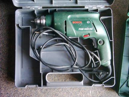 Gdzie produkowane są elektronarzędzia Bosch i czy to ma wpływ na ich jakość?