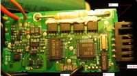 'Resetowanie' elektroniki baterii do laptopów - FAQ