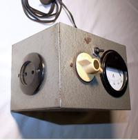 [Sprzedam] Regulator stabilizator napięcia sieci transformator 180-230V