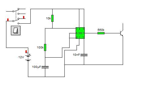 Emulator czujnika poziomu i temp. oleju w audi a4 b5 99r