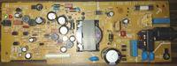 DVD Sony DVP-NS905V (DVP-NS705V-NS755V-NS915V) - aktualizacja i naprawa