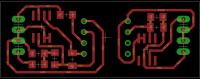 Pomiar napięcia w układzie z źródłem prądowym