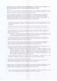 Samsung CLX-3185FW - jasne kreski na druku