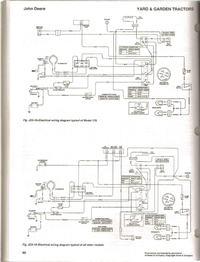 regulator napi�cia SH573-12 - Zepsuty regulator, ci�ko go czym� zast�pi�.