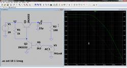 Koncepcja zasilacza warsztatowego 100V - sugestie, porady, rozwiązania?