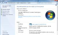 ACER Aspire V3 - 772G - Sterowniki do karty graficznej, brak rozdzielczości HD