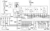 schemat elektryczny silnika fiat ducato 2.8 jtd