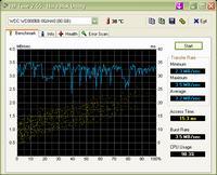 windows xp - Windows wolno się uruchamia/dziwne dzwieki przy odtwarzaniu muzyki