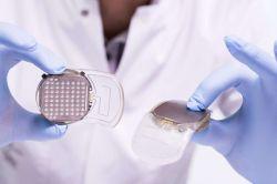 Implanty mózgowe do sterowania myślami i dla osób niepełnosprawnych