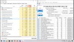 Mam problem z dźwiękiem w laptopie Lenovo G510