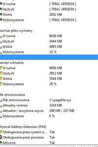 Problem z dzia�aniem RAMu - Komputer nie odpala po dodaniu ramu