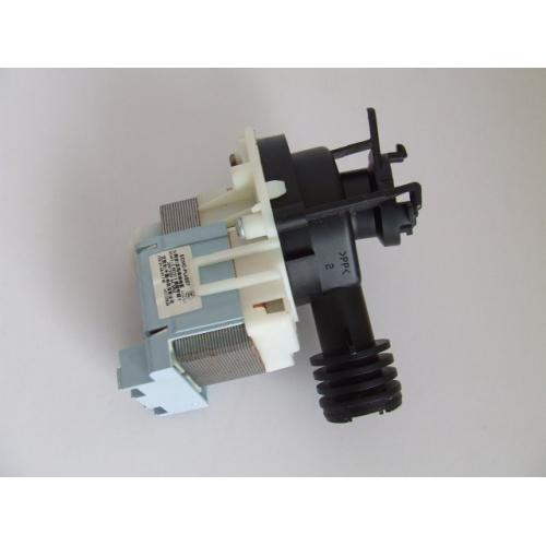 [Sprzedam] Pompka spustowa zmywarki ECMC-PLASET 61413 (69722) 22W