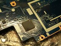 Laptop Lenovo G50-30 - Brak obrazu na LCD, jest na VGA/HDMI