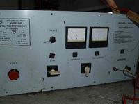 pf-20/60 prostownik do w�zk�w akumulatorowych