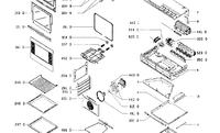 AKP 724/AV/01 - instrukcja obslugi piekarnika whirlpool