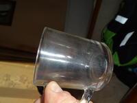 Whirlpool ADP860IX-niezadowalający efekt zmywania, osad na szklankach, talerzach