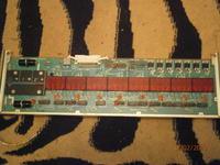 Szukam schemat�w elektronicznych jednostek kontrolnych CNC H-645 i CNC H-646