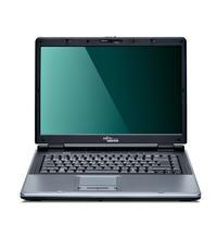 ZA ILE? laptop notebook fujitsu siemens amilo pi2550