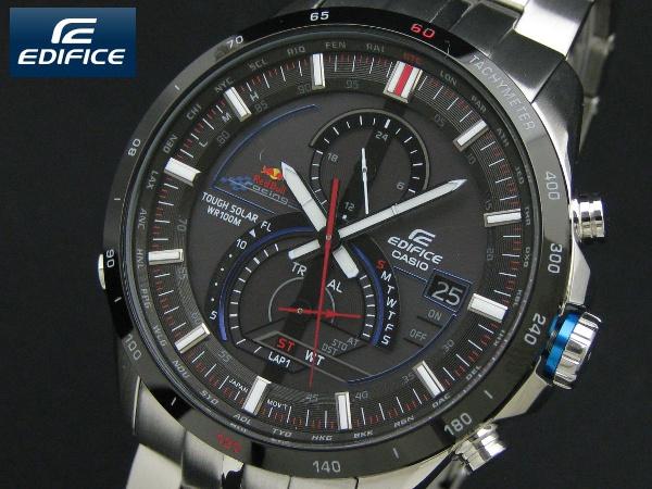 Szukam instrukcji obs�ugi zegarka Casio EQS-A500RB-1A w j�zyku PL