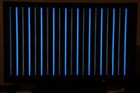 Reanimacja Windows NT 4.0 Workstation; czarny i niebiesko-czarny ekran
