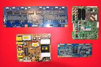 [Sprzedam] Samsung LE32R32B Sygnałówka, T-con, inwerter, zasilacz
