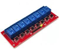 Dylematy związane z budową sterownika na mikrokontrolerze