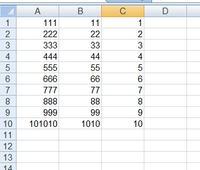 Excel Vba - wyświetlanie określonego obszaru w formie