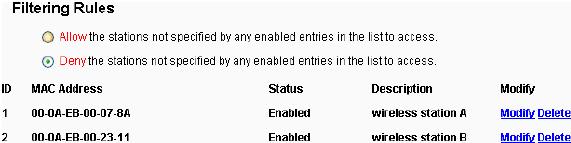 Router 3G (TPLINK TL-MR3420) a konfigurowanie dost�pu do internetu indywidualnie