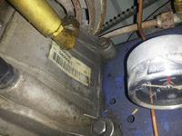 Kompresor pompa - jaki to model