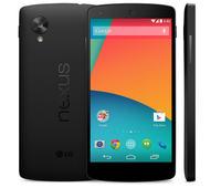 Google Nexus 5 ju� w Polsce od 1799z�