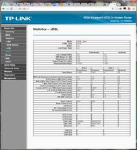 Różnica między VDSL a ADSL w praktyce - Netia