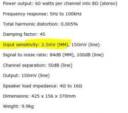 Gramofon Unitra GS 461 - - cichy dzwięk z AKAI AM 37