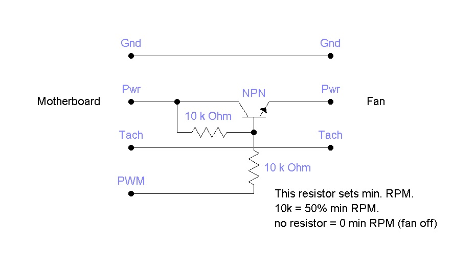 3 Wire Rtd Connection Diagram likewise LED  Grundlagen LED further 24vdc Rtd Pt100 Transmitter 0 400c Output 4 20ma Accuracy 02 Fs also Topic2519758 besides Dp. on 4 20 ma sensor wiring