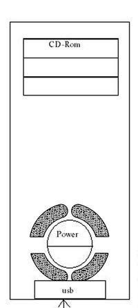 Jak zainstalowac dodatkowe wentylator?