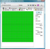 Dlaczego mój komputer się przywiesza?