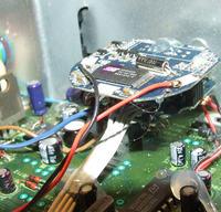USB zamiast kasety, co o tym sądzicie?