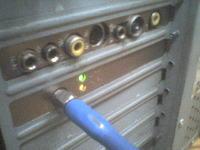 USB USB Kabel sterowniki? Oprogramowanie?