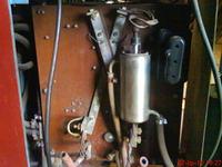 pomoc w rozszyfrowaniu co to jest-- kondensator?