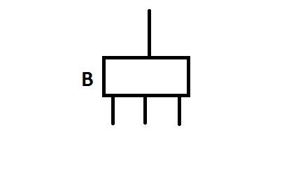 imago im-c3 - tranzystor Q606