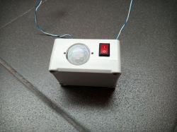 Przyjazne oświetlenie LED pod szafką kuchenną
