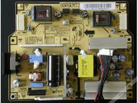 samsung 940MW - moduł zasilania z inwerterem