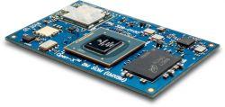 Open-X 8M - moduł SOM z i.MX8