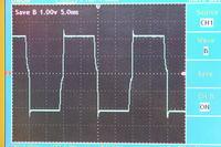 Inwerterowy agregat prądotwórczy 3kW STANLEY SIG 3050 - mój test tego urządzenia